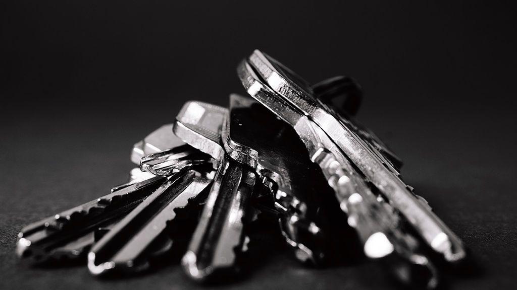 Por qué la vivienda se desploma en agosto (y puede no ser tan malo)