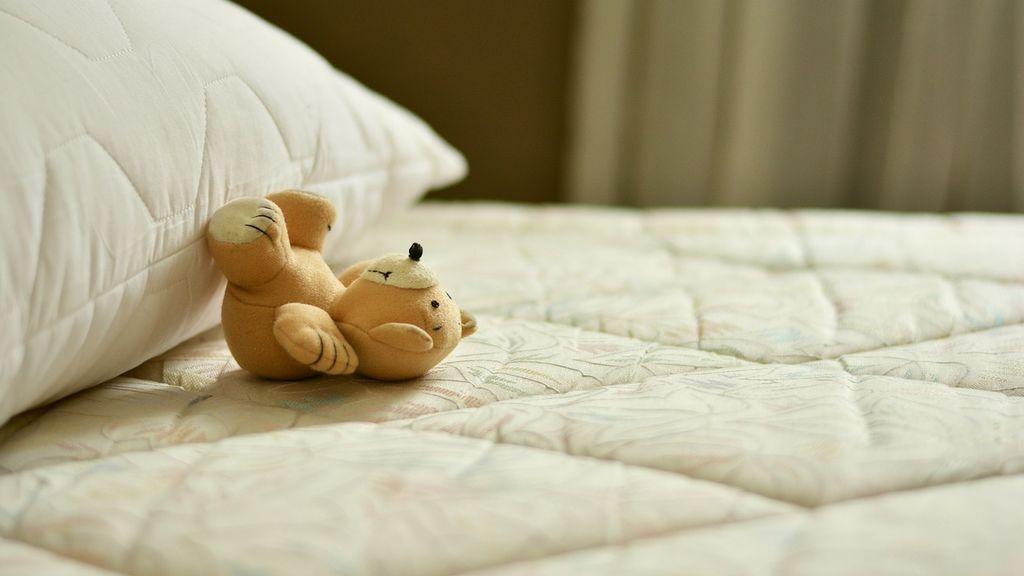 Prolonga la vida de tu colchón: conoce los beneficios de utilizar protector de cama
