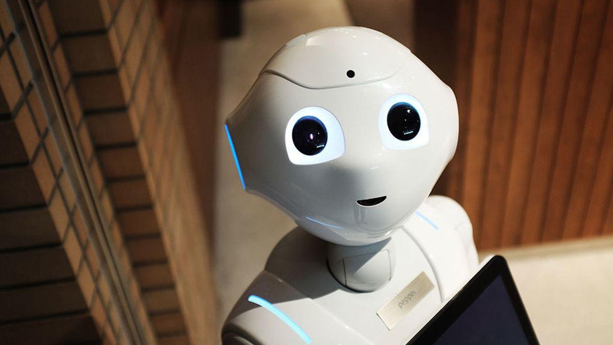 En 2030, los robots sustituirán a 20 millones de trabajadores industriales