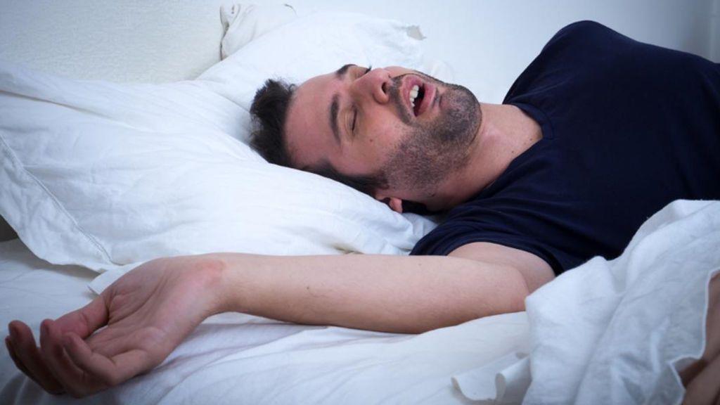 Más de la mitad de los españoles cree que no duerme lo suficiente