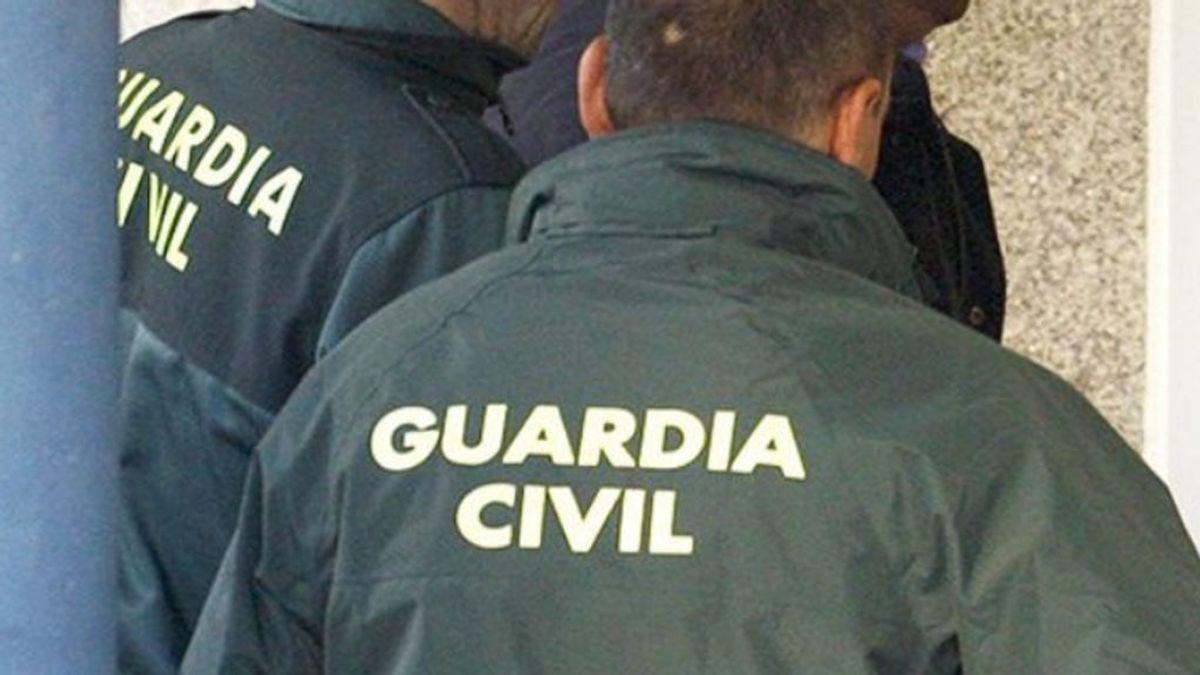 Detenida una madre en Las Norias de Daza (Almería) acusada de matar a su hijo de siete añosg