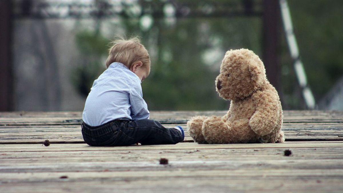 Todo lo que debes saber de la enfermedad de Kawasaki, que afecta a niños menores de 5 años