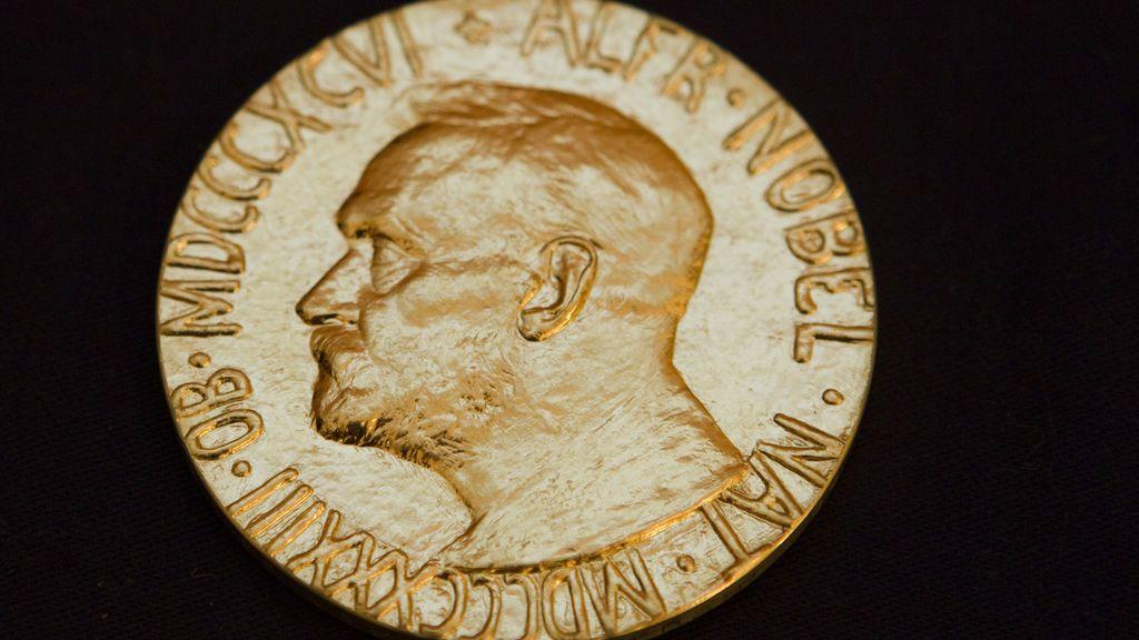En directo: el Premio Nobel de Literatura 2019