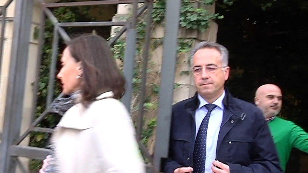 Vicente Sala Martínez