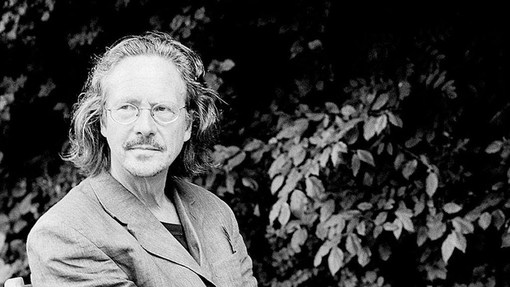 La polémica regresa al Nobel de Literatura