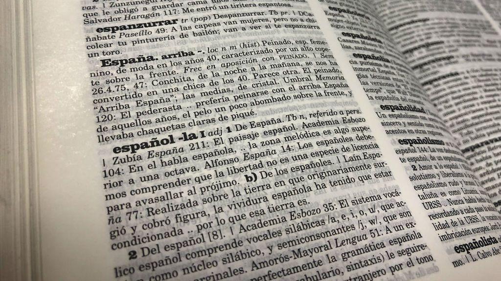Día de la Hispanidad: lengua que une y símbolos que separan