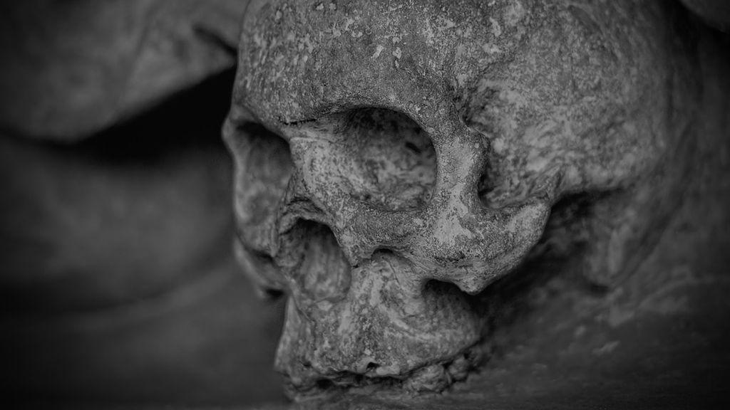 Machismo prehistórico: la desigualdad en el hogar ya existía en Alemania hace 4.000 años