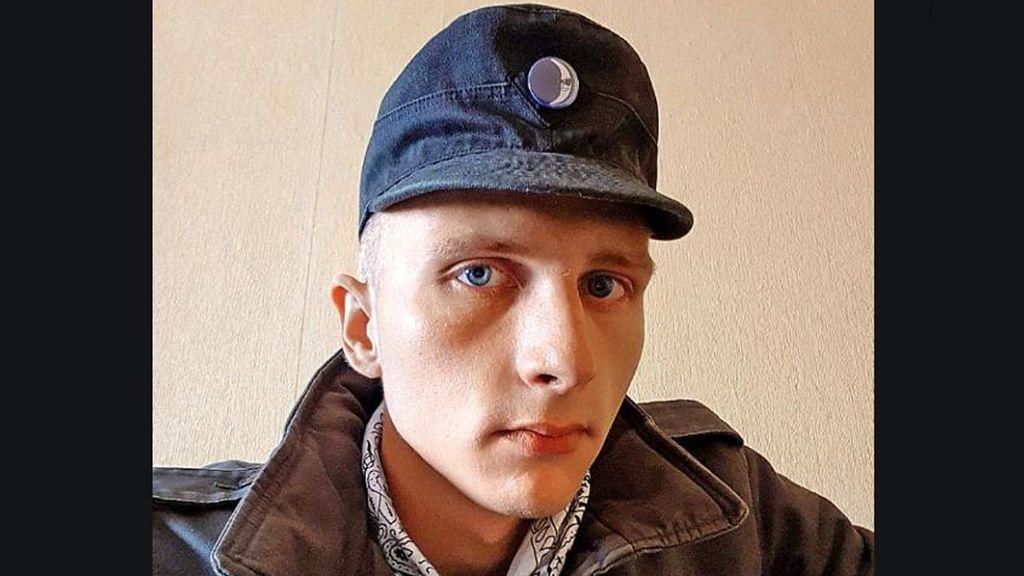 El neonazi Stephan Balliet admite que mató a dos personas en el ataque antisemita en Halle, Alemania