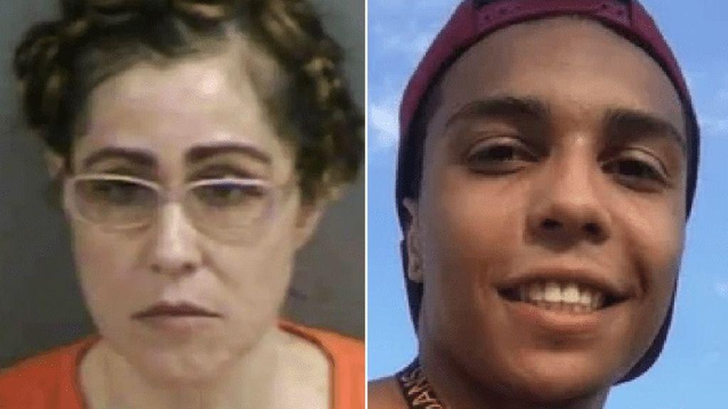 La venganza de una madre contra el joven que violó a su hija de 6 años: planeó su asesinato y lo mató a tiros