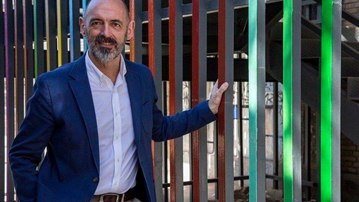 """El rector de la Complutense admite que se han podido """"colar tesis con un valor académico bajo"""" porque el servicio no daba abasto"""