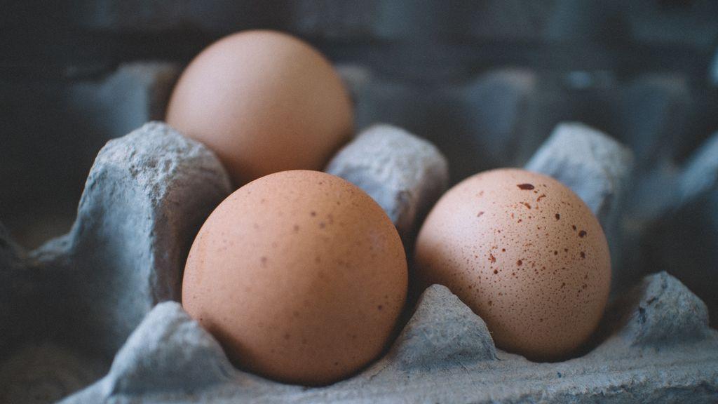 Ya no hay huevos blancos: razones por las que han desaparecido del supermercado