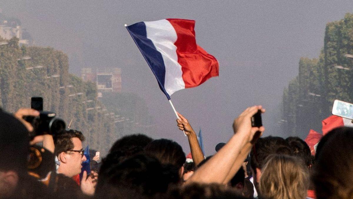 Estudiar francés frente a otras lenguas tiene más ventajas de lo que imaginamos