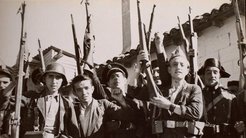 soldadosguerracivil