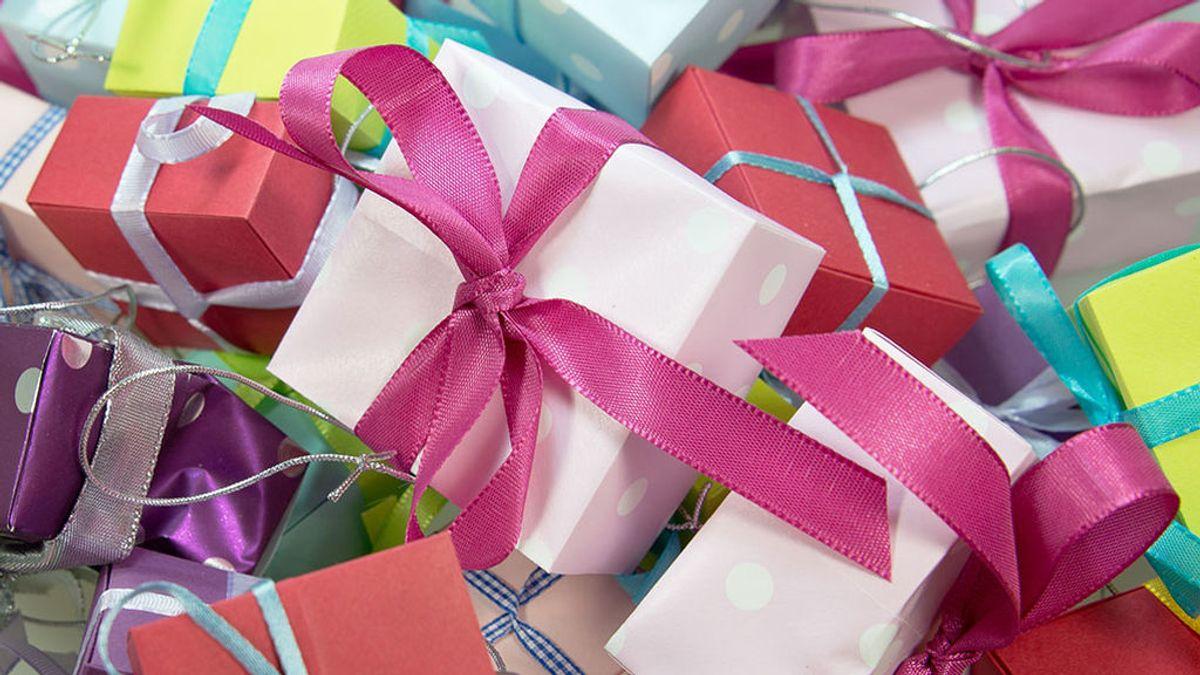 Los 5 regalos que no pueden faltar para que tu hijo tenga una autoestima alta