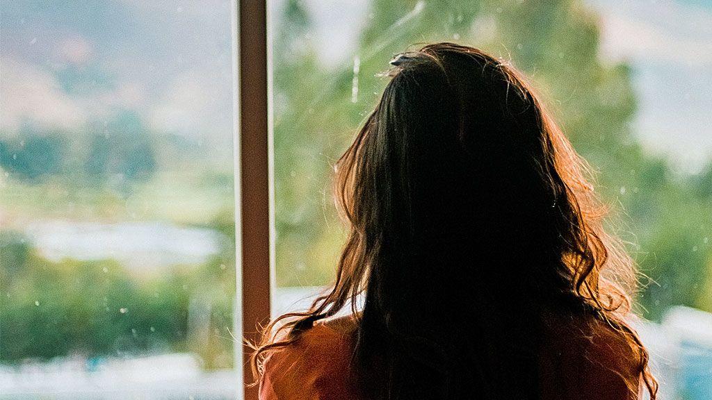 Me diagnosticaron filofobia después del divorcio. Soy incapaz de volverme a enamorar