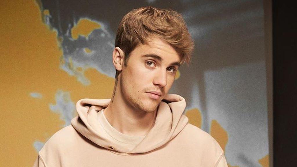 """Justin Bieber deja clara su intención de convertirse en padre: """"Es algo que estoy deseando"""""""