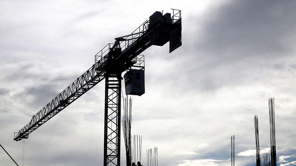Los precios marcan en septiembre mínimos de tres años por la caída de combustibles, energía y vivienda
