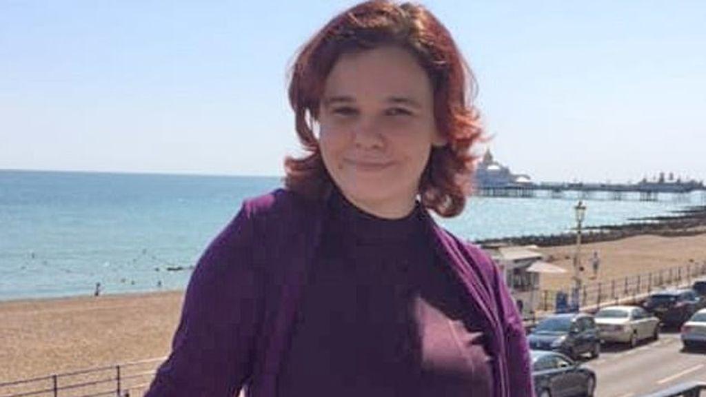 Los padres de una joven denuncian a un centro de salud mental por no admitir a su hija que se suicidara minutos después