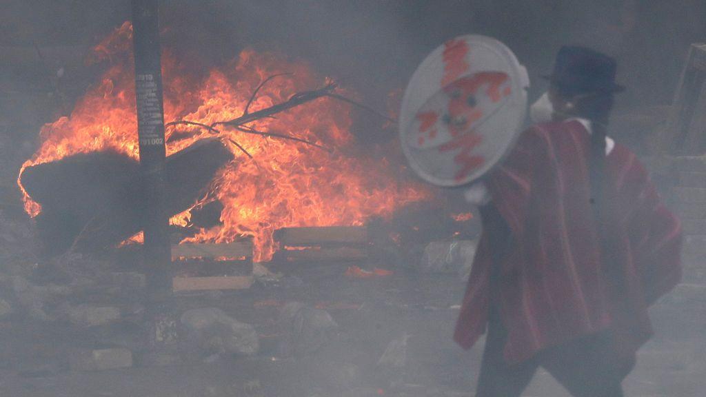 Venezuela 12-O