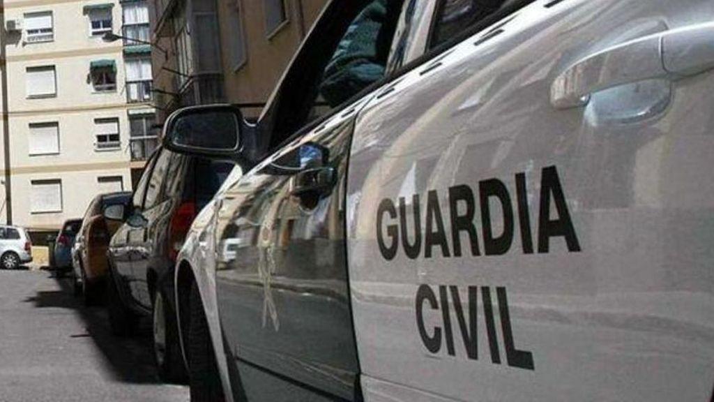 Aparece el cadáver de un hombre con signos de violencia en Portopetro, Mallorca