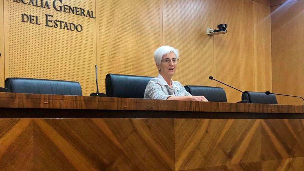 La Fiscalía se tomará su tiempo antes de decidir si reactiva la euroorden contra Puigdemont