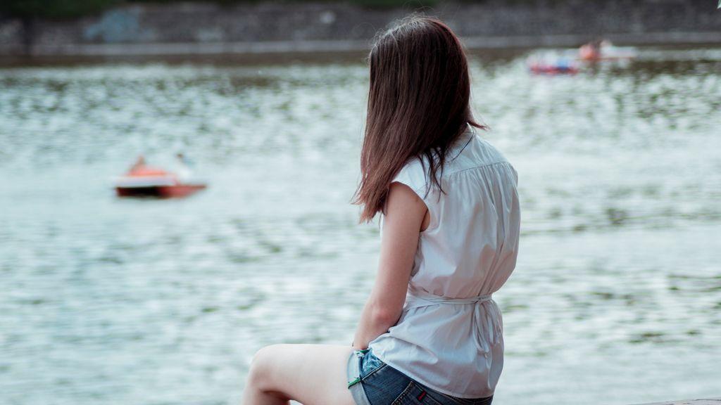 Más allá del postureo: Instagram también alerta sobre la depresión o el suicidio