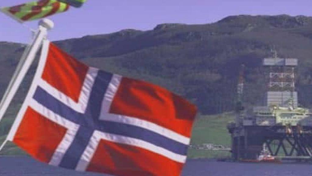 Fallece un estudiante de Erasmus español y otro resulta herido en un accidente de tráfico ocurrido en Noruega