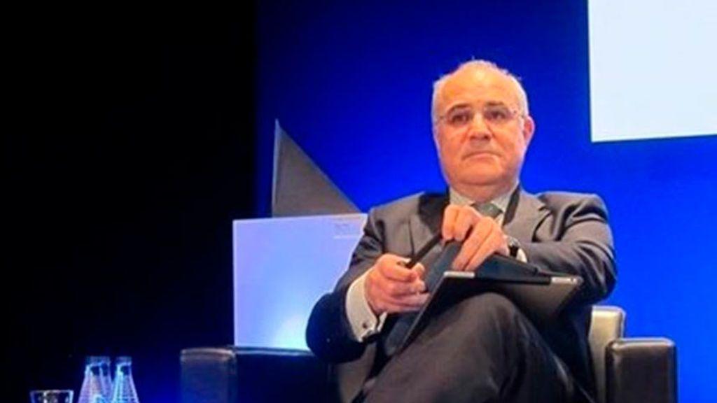 El juez Llarena emite una nueva euroorden para el arresto de Puigdemont