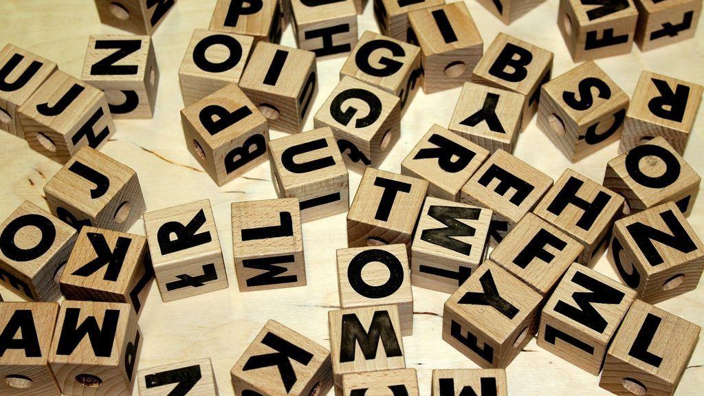 La Administración discrimina según el apellido, matemáticos denuncian que los sorteos por apellidos son injustos
