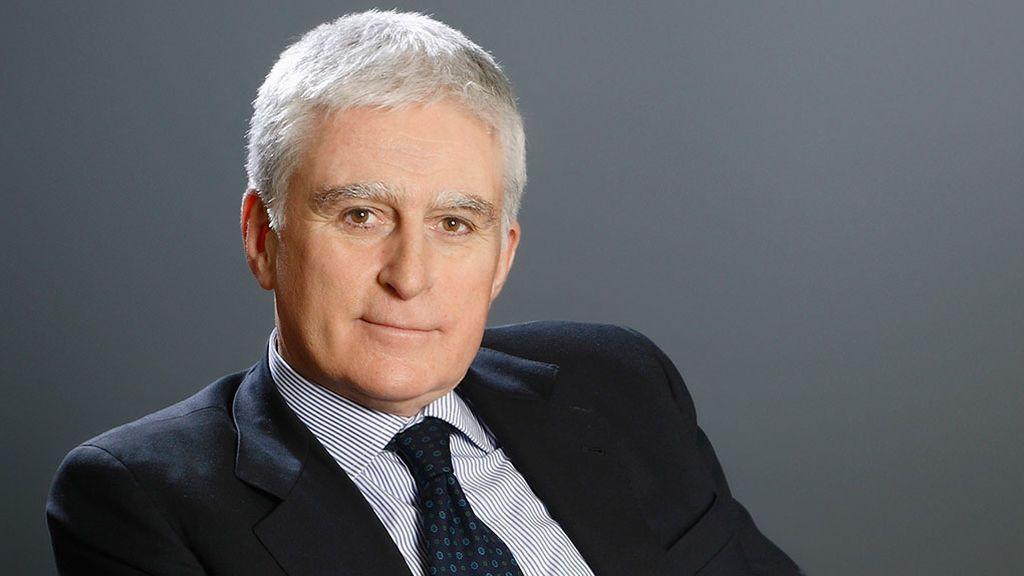 """Paolo Vasile: """"Vivendi hace un uso instrumental de la Justicia española"""""""