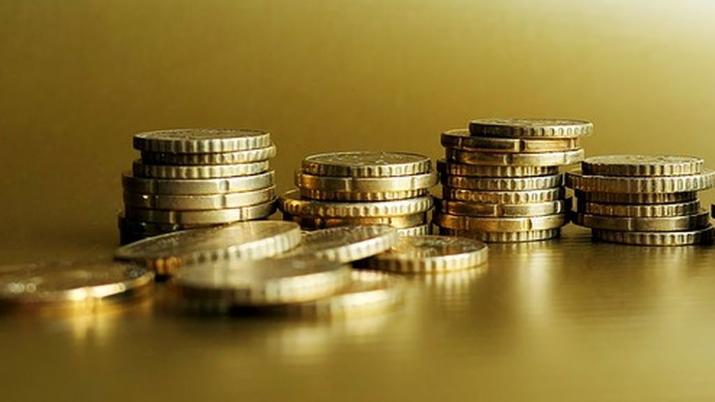 Récord histórico en aumento de la presión fiscal: el gobierno prevé una subida del 39,6% en 2020