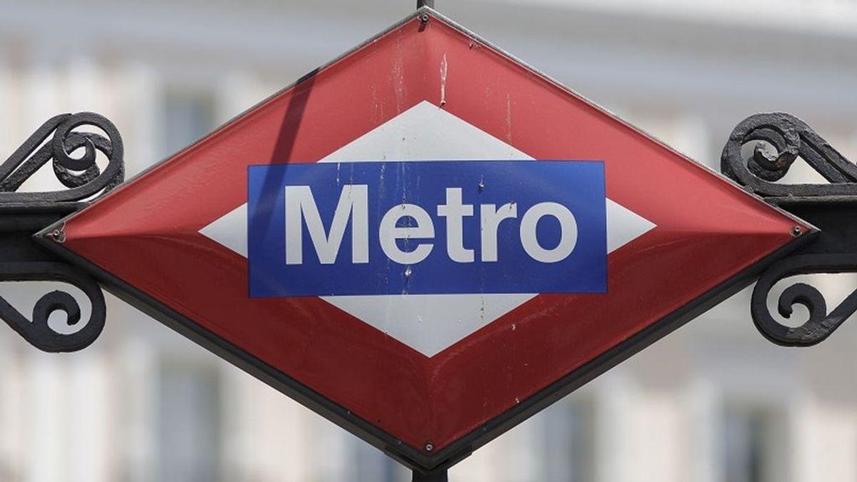 Metro de Madrid, ¿el mejor del mundo?