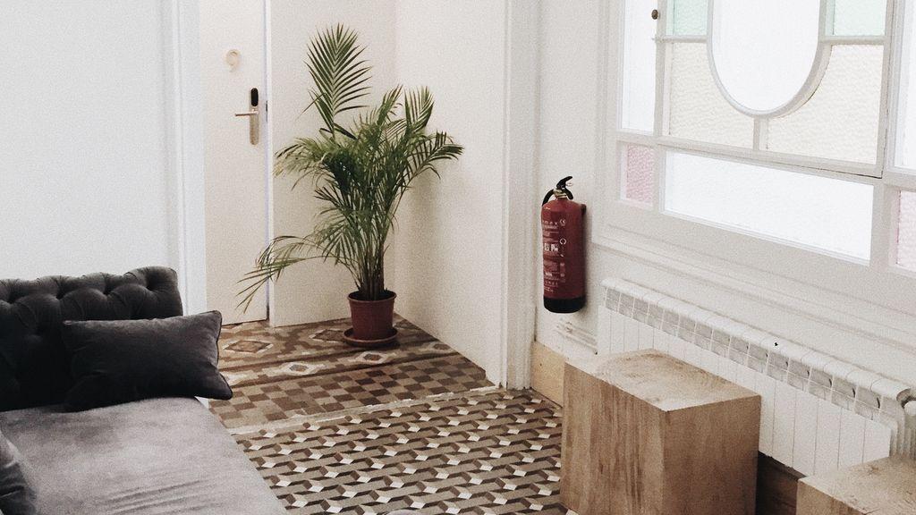 'Puntos negros' de los accidentes domésticos: descubre dónde están las trampas de tu propia casa