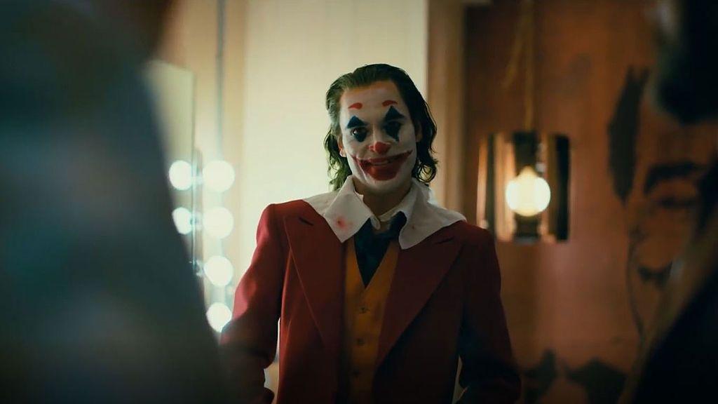 La enfermedad del Joker y otras relacionadas con ataques de risa