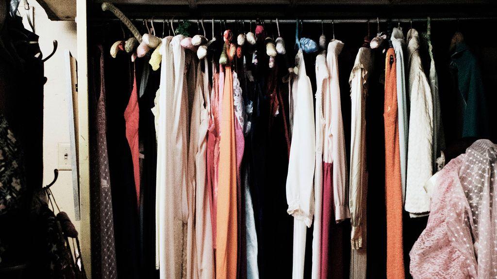 Claves para entender la 'slow fashion' - Uppers
