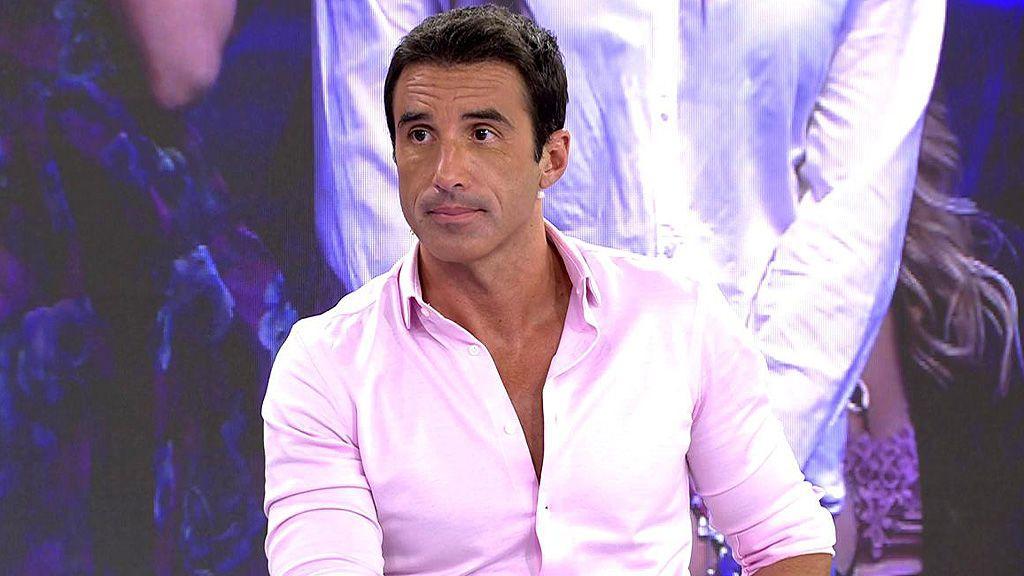 Hugo desvela en qué se gastó el premio de 'Gran Hermano': invirtió en dos negocios y trajo a su familia de Uruguay