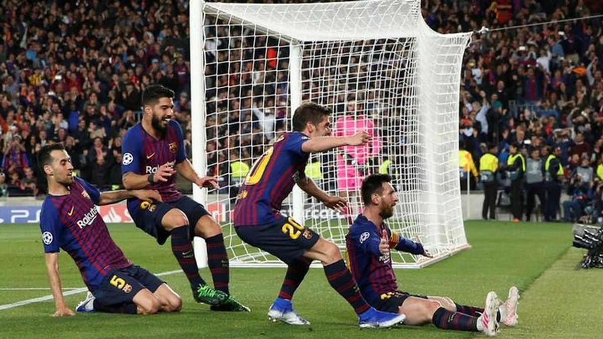 La Liga pide que el Clásico se juegue en Madrid