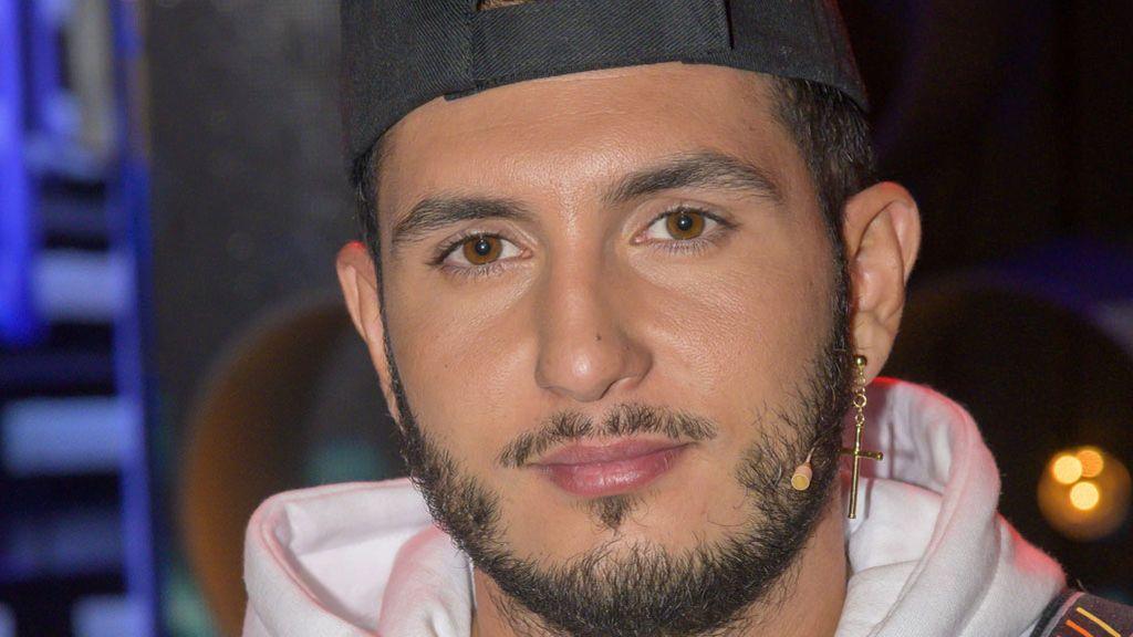 Omar Montes ha sido denunciado por la madre de su hijo, según la revista 'Semana'