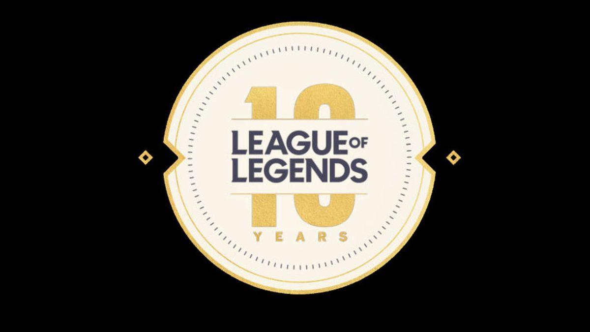 League of Legends llegará a las consolas y móviles