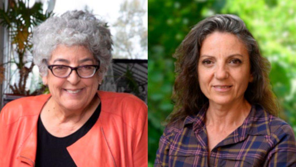 Conoce a los ganadores de los Premios Princesa de Asturias 2019