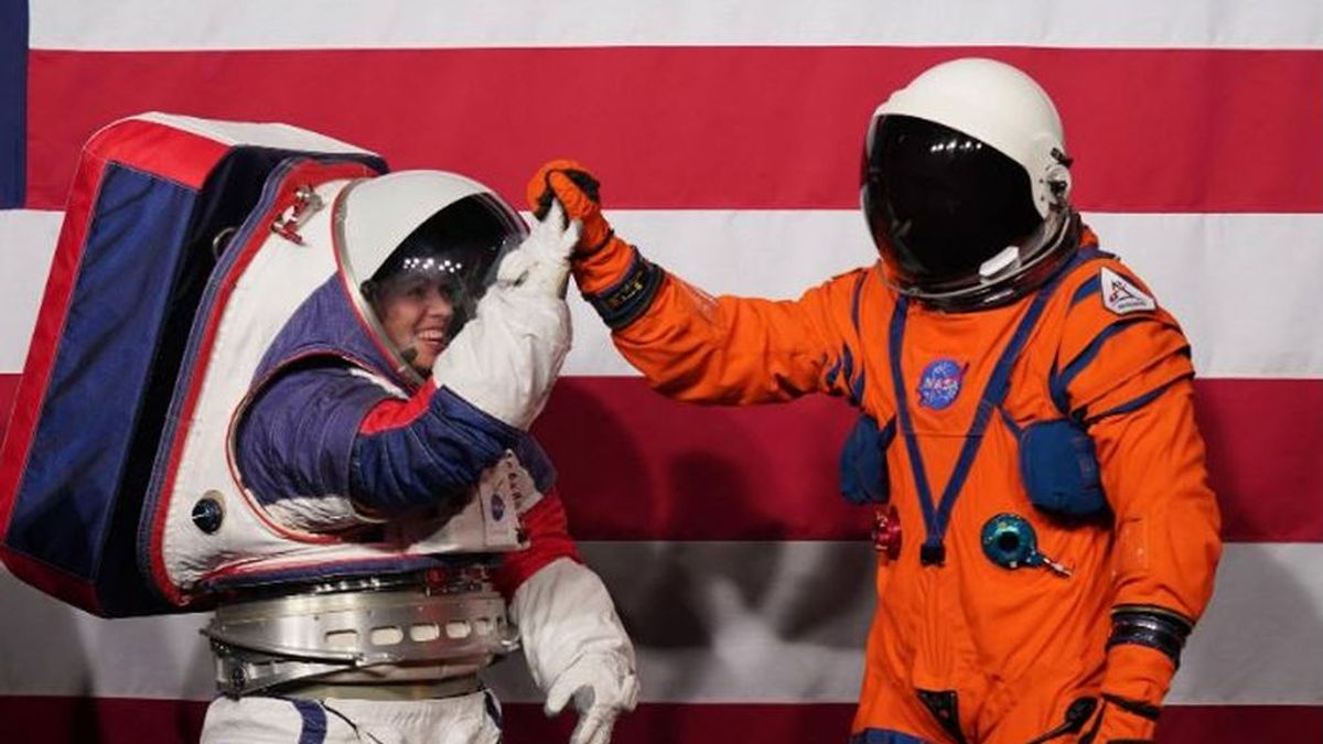 20191015CIENCIA NASA 1
