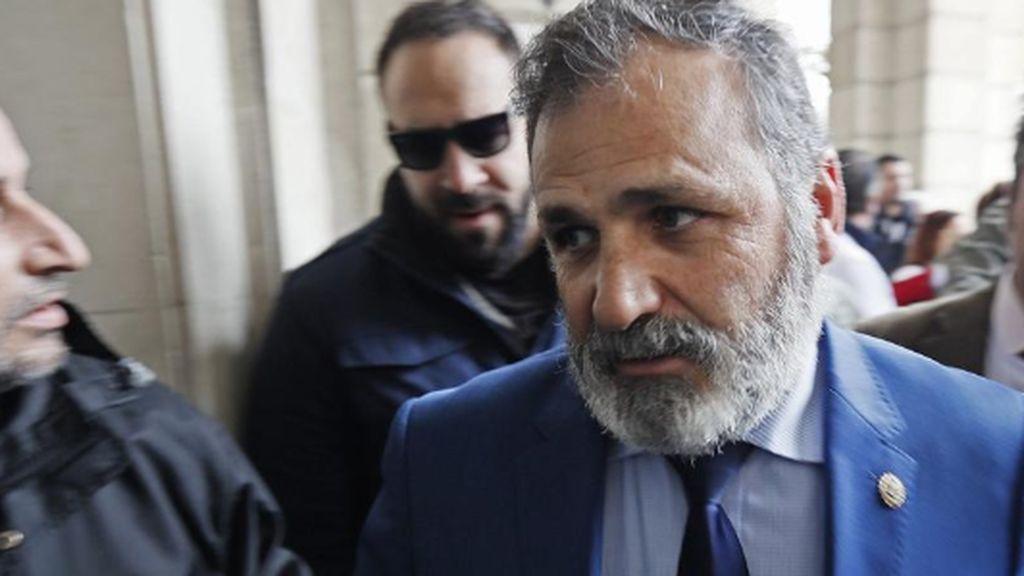Armas para Vox: Casimiro Villegas, el expolicía que se defendió de los asaltantes a su casa, condenado