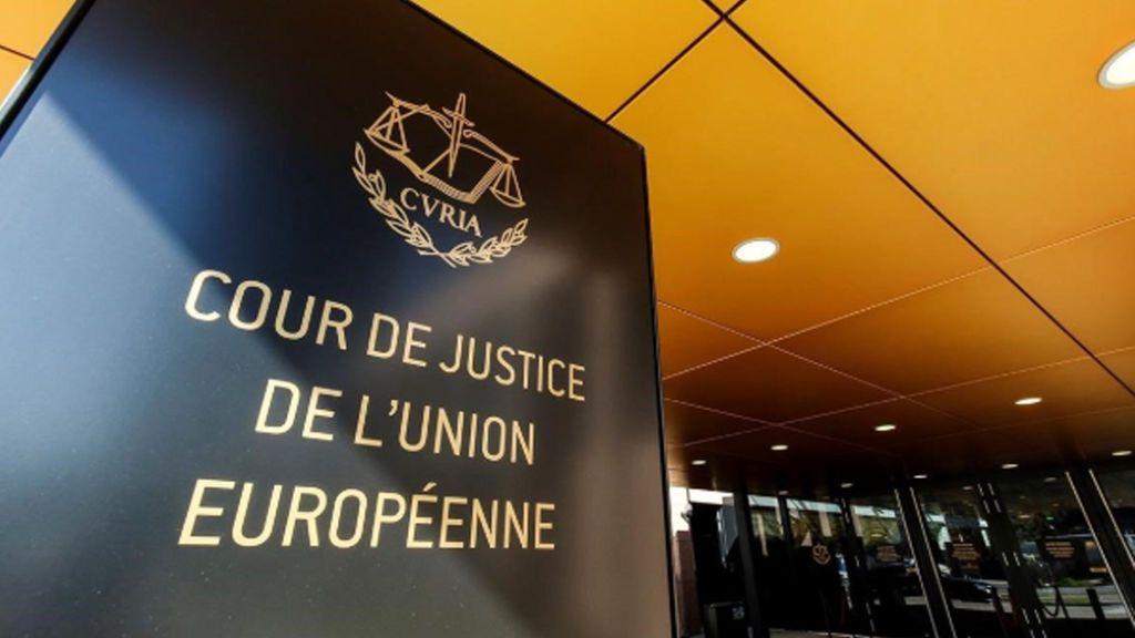 La abogada Genral de  la UE avala que los interinos que cubran una vacante no tengan indemnización