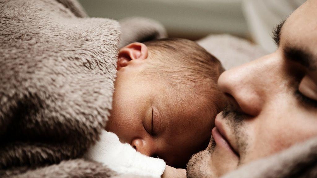 Conoce el impétigo, una infección de la piel común en niños y bebés: qué lo causa y cómo se trata
