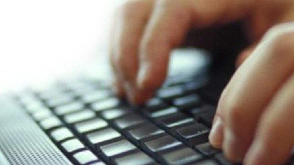 El Gobierno británico da marcha atrás y renuncia a verificar la edad en el porno online