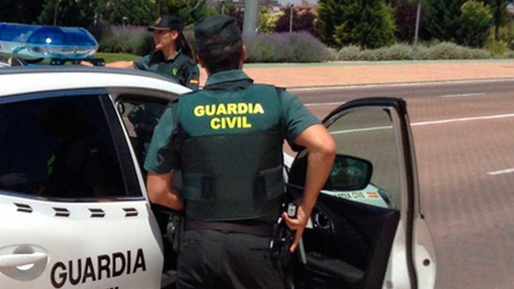 Detenido un hombre por descuartizar presuntamente a una joven de 18 años en Valdemoro