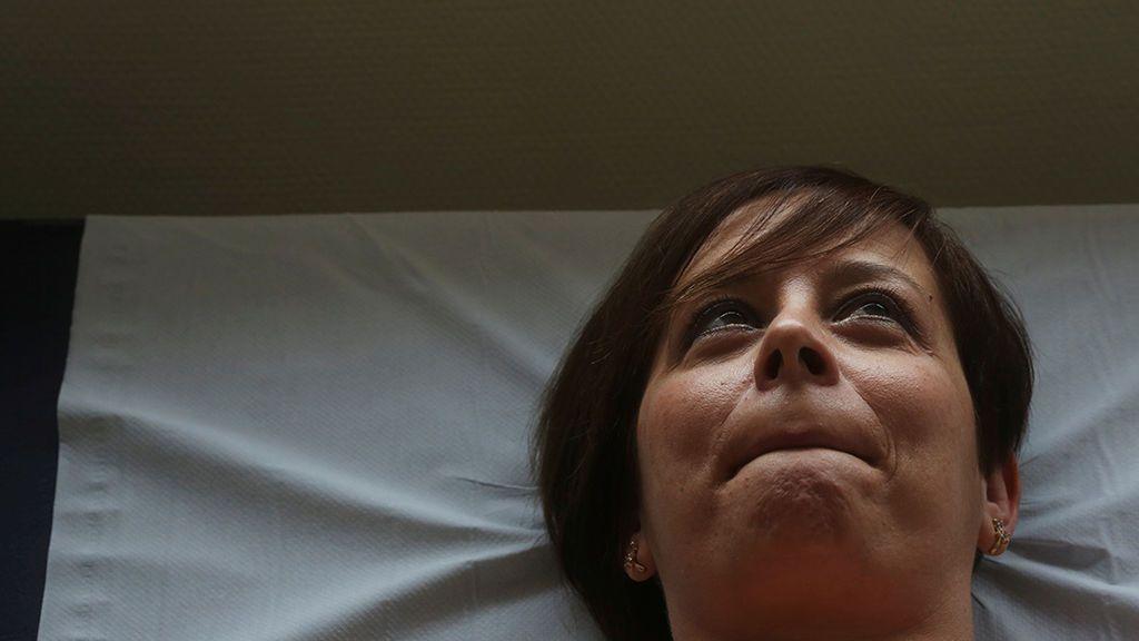 Cifras y retos del cáncer de mama