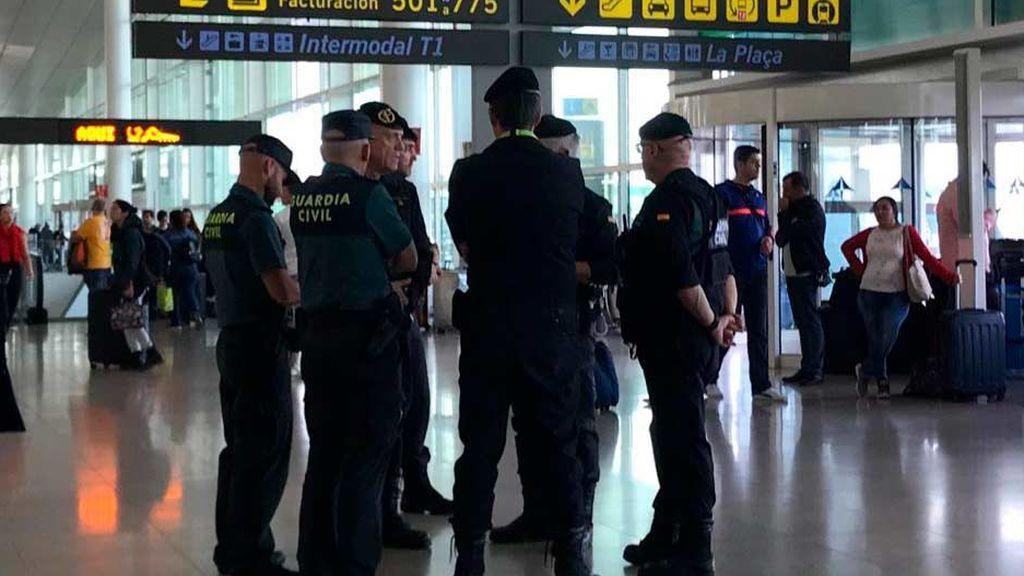polis-aeropuerto