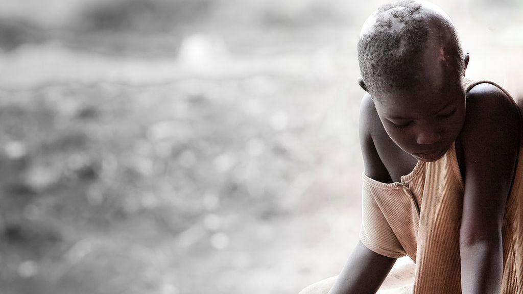 Objetivo: Erradicar la pobreza