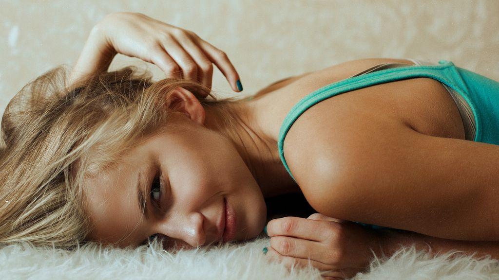 6 formas de estimular tu clítoris